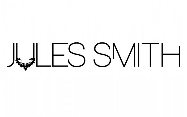 Jules Smith Logo