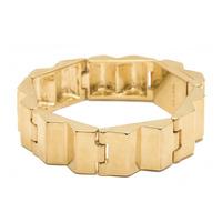 CC Skye Kelly Bracelet in Gold
