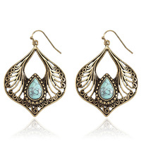 Samantha Wills Sound of Nature Earrings