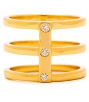 Gorjana Lena Shimmer Ring