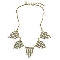 Loren Hope Gwyneth Long Necklace