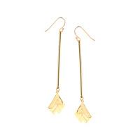 Gamine Lia Earrings
