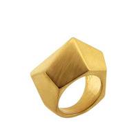 Lucas Jack Electro Ring