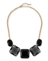 Jules Smith Mila Necklace