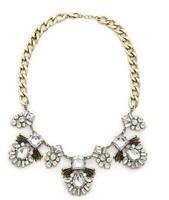 Juliet + Co Etoile Necklace