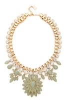 Juliet + Co Brilliance Necklace