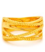 Gorjana Marin Ring