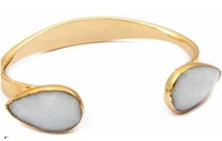 Robyn Rhodes Kat Bracelet