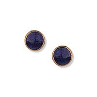 Robyn Rhodes Louisa Stud Earrings