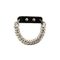 Jenny Bird Hustle & Flow Bracelet in Silver