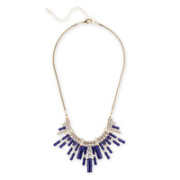 Perry Street Cicily Necklace
