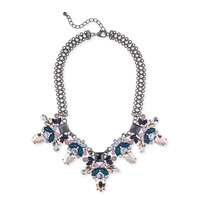 Urban Gem Sadie Necklace