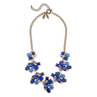 Perry Street Jane Necklace