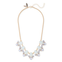 Perry Street Whitney Necklace
