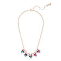 Perry Street Leah Necklace