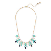 Perry Street Scarlett Necklace