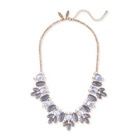 Perry Street Taylor Necklace