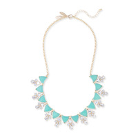 Perry Street Kayla Necklace