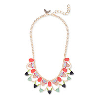 Perry Street Kaylee Necklace