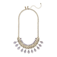 Perry Street Alice Necklace