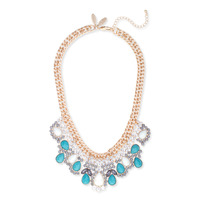 Perry Street Ariana Necklace