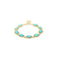 Kendra Scott Jana Bracelet in Turquoise