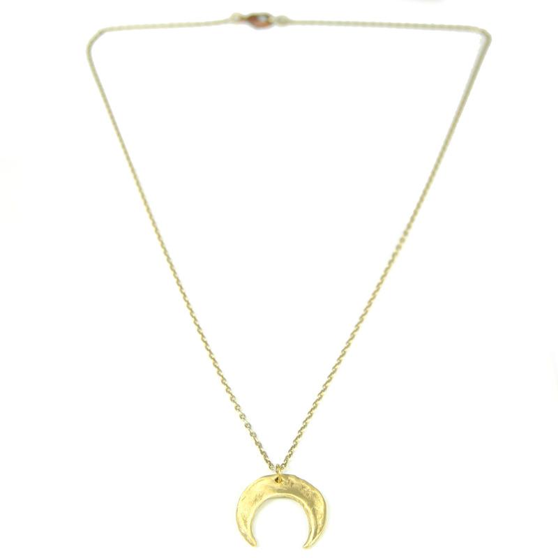 Salty Fox Jewelry Ophelia Necklace