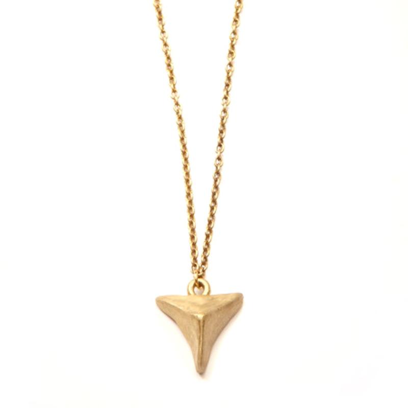 Salty Fox Jewelry Izumi Necklace