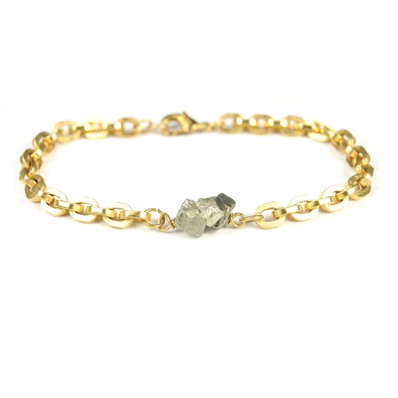 Salty Fox Jewelry Talia Bracelet