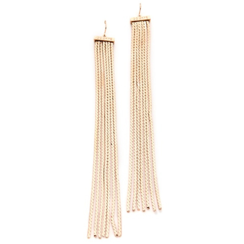 CC Skye Voyeur Earrings