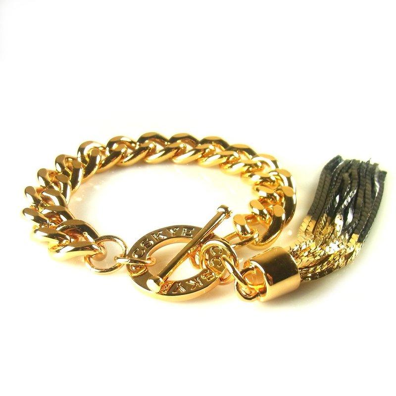 CC Skye Kyoto Bracelet