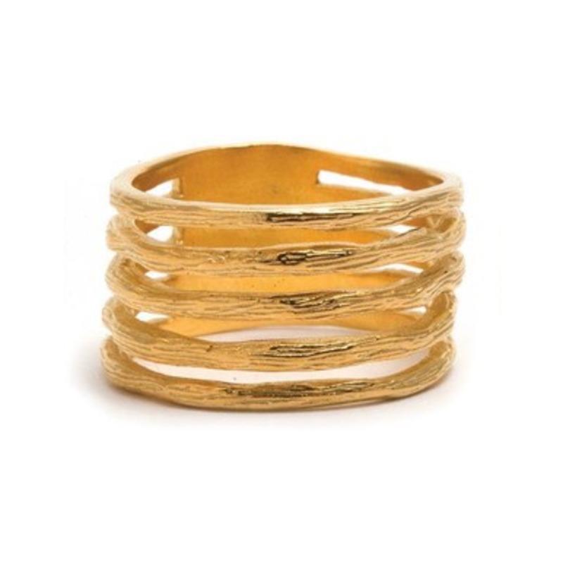 Gorjana Perry Ring