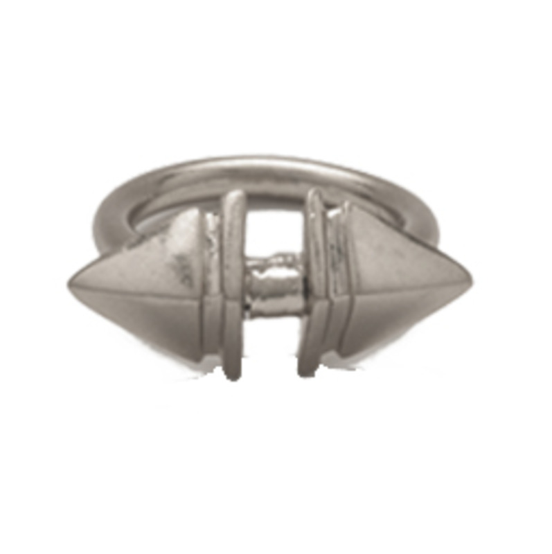 Edge of Ember Reyes Ring