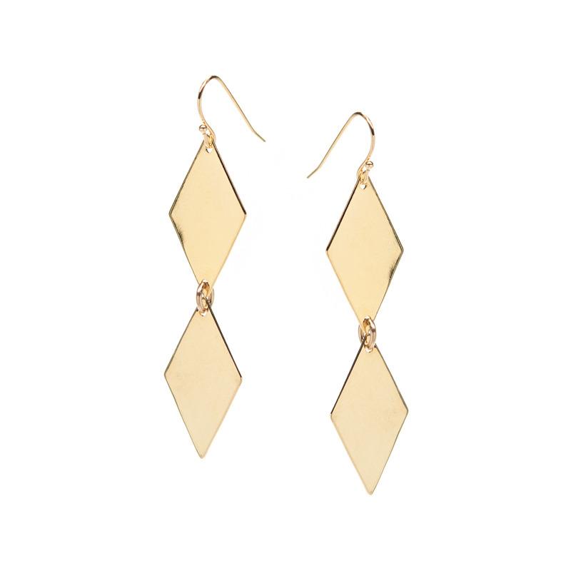 Gamine Lisa Earrings