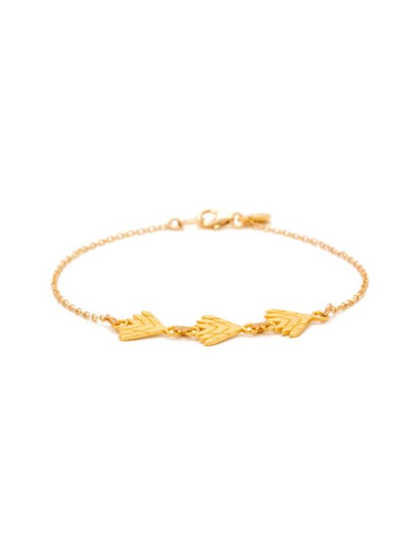 Gorjana Lima Bracelet