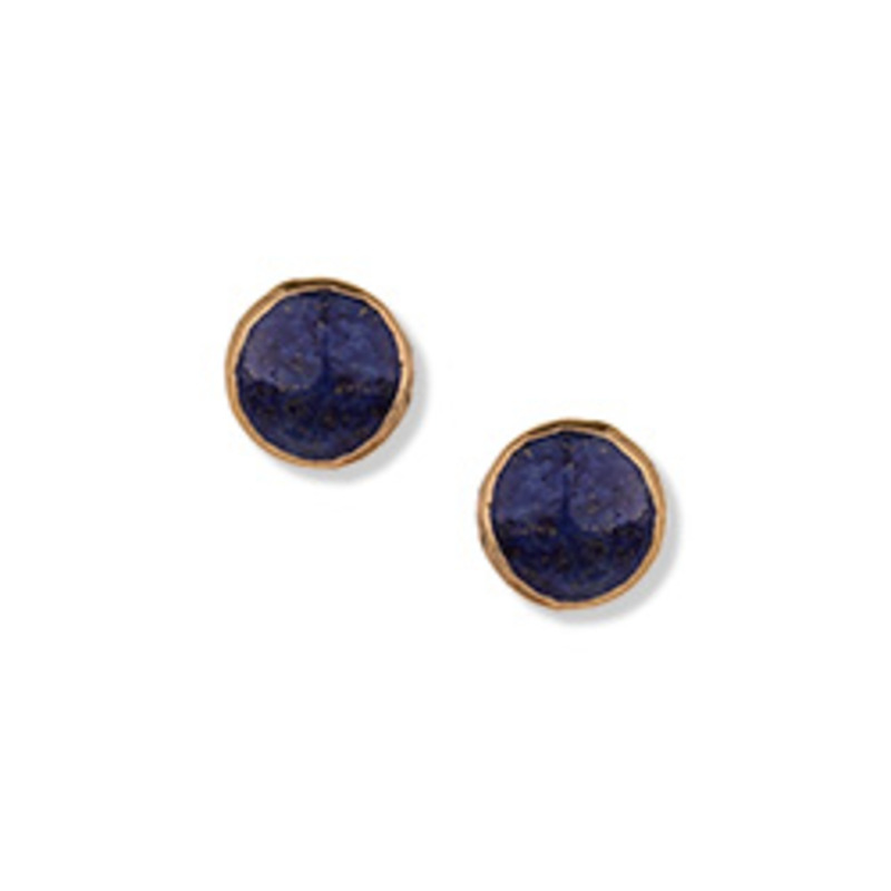 Robyn Rhodes Louisa Stud Earrings