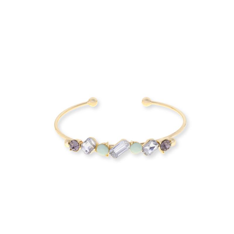 Perry Street Brianna Bracelet
