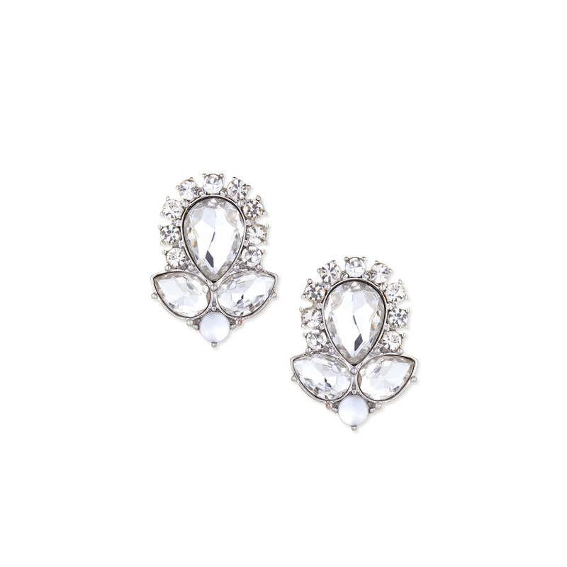 Perry Street Aria Earrings