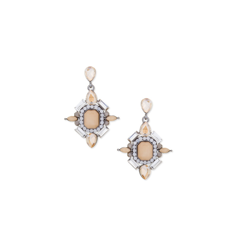 Perry Street Callie Earrings