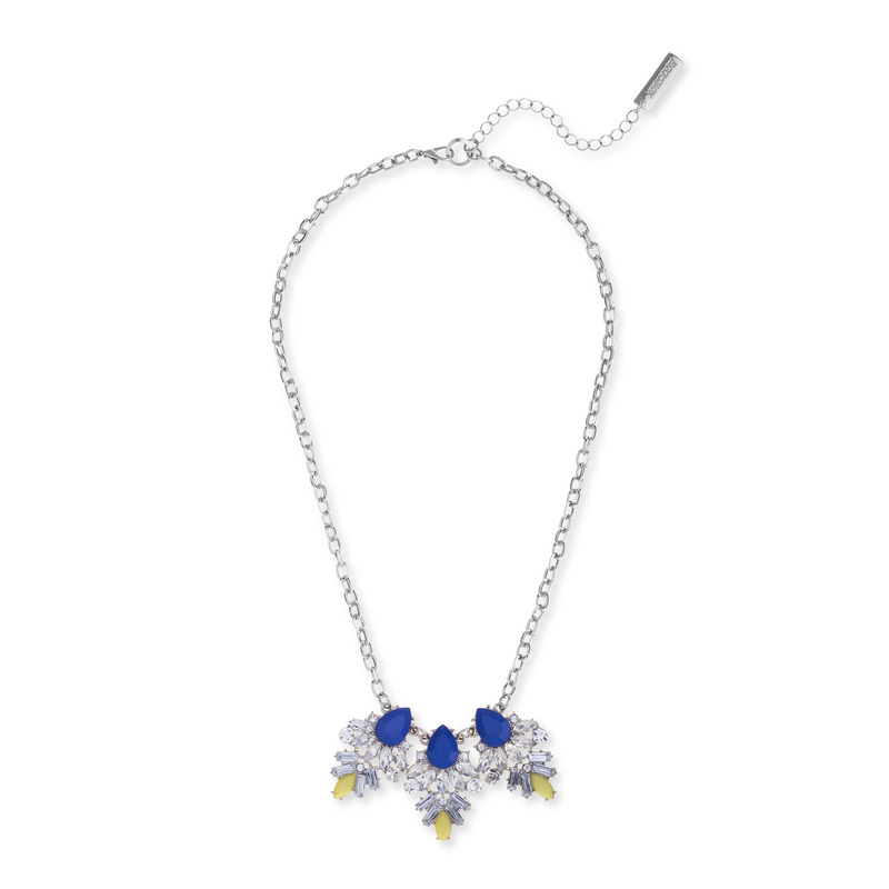 Perry Street Bethany Necklace