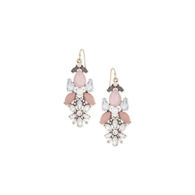 Perry Street Kara Earrings