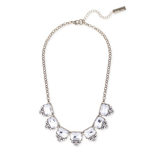 Perry Street Olivia Necklace