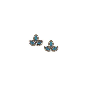 Perry Street Emilia Earrings