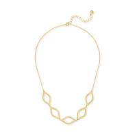 Gorjana Roya Collar Necklace
