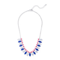 Perry Street Maisie Necklace