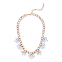 Perry Street Addison Necklace