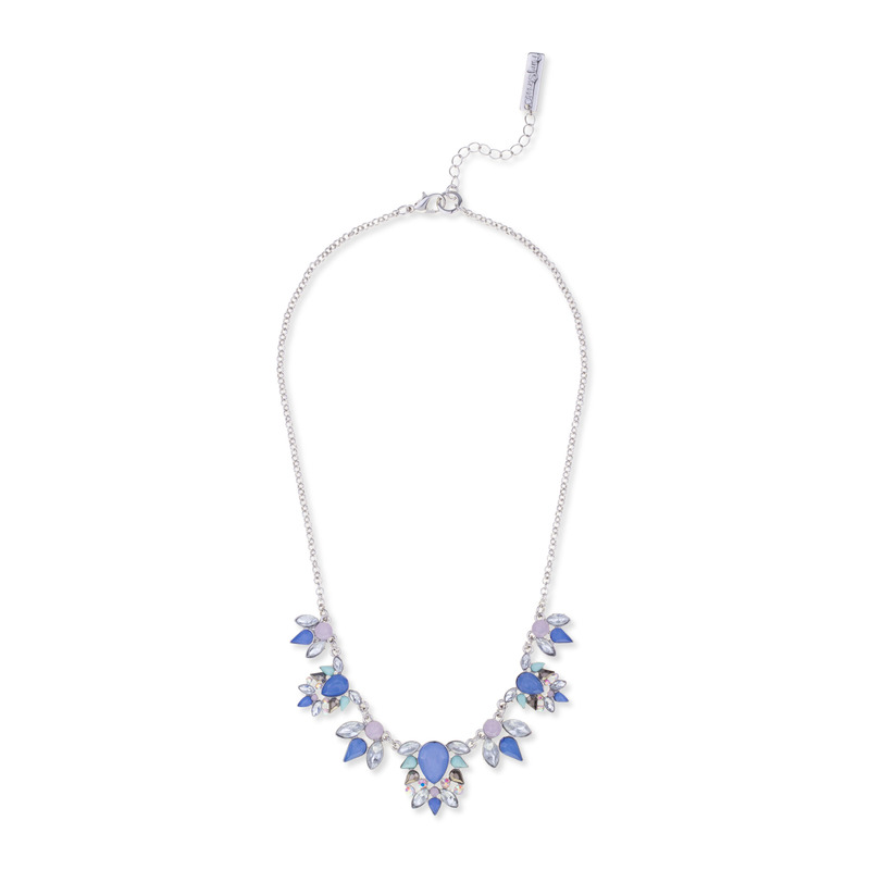 Perry Street Penelope Necklace