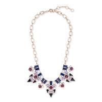 Urban Gem Savannah Necklace