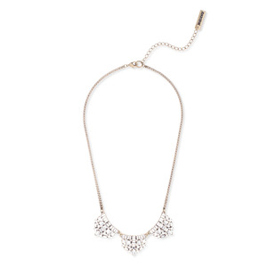 Perry Street Jordan Necklace