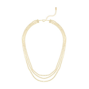 Jules Smith Alicia Necklace